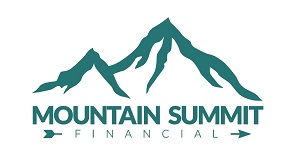 Mountain Summit Financial logo